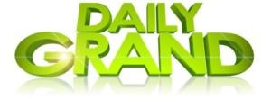 SFI Daily Grand