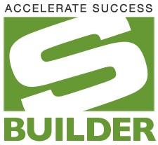 sfi s-builder
