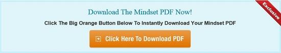 mindset pdf